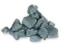 Фото Перидотит - камни для печей.