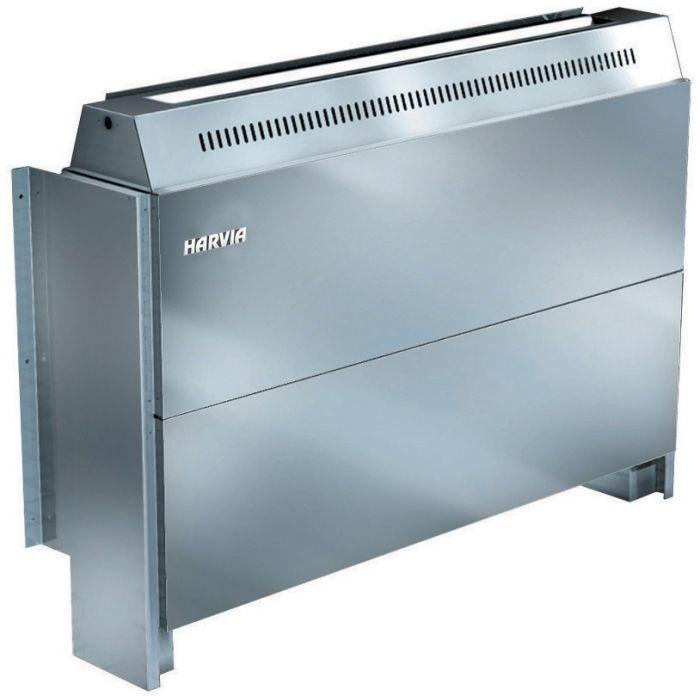 Фото Электрическая печь Harvia Hidden Heater HH12