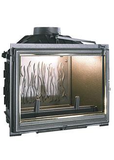 Фото SEGUIN Celsius (мощность 16,5 кВт)