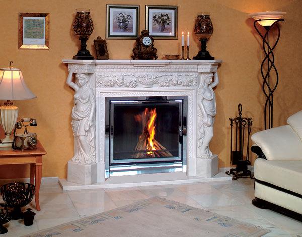 harvia schmid. Black Bedroom Furniture Sets. Home Design Ideas