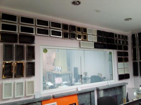 Фото Самый большой выбор недорогих, каминных решеток от 1200 до 3800. рублей в Екатеринбурге