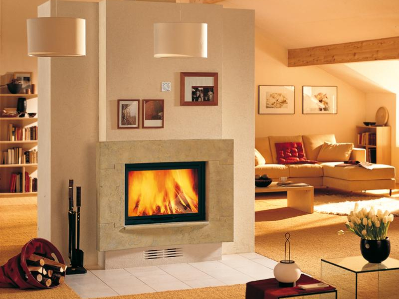 MARBLE FIREPLACE MANTEL OLIVETO CORNICI COLLECTION BY PIAZZETTA